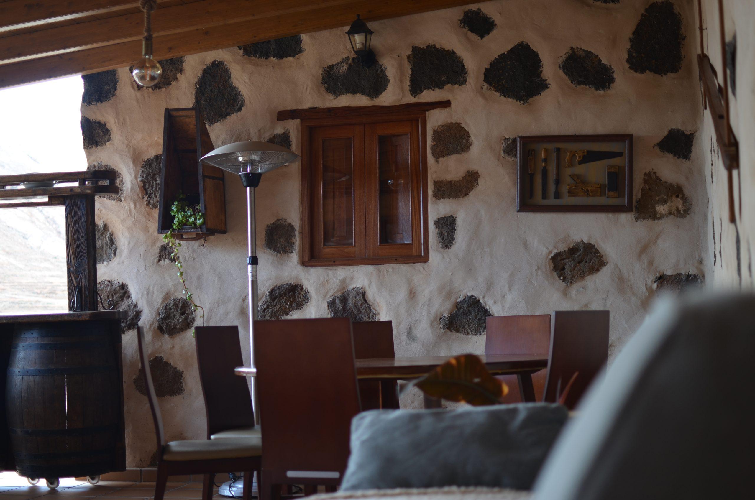 Casa Marcos